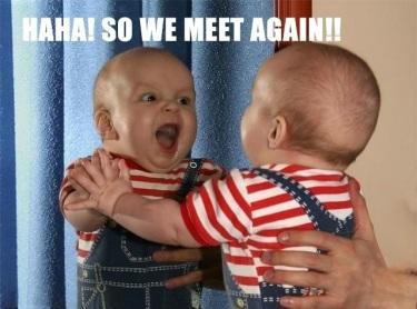 baby-in-mirror-so-we-meet-again