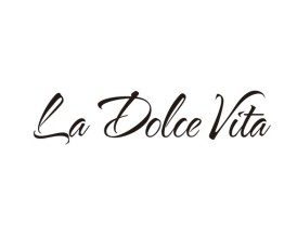2015-Hot-Sale-Quote-Characters-La-Dolce-Vita-Letter-Room-Vinyl-Decals-Art-Wall-Stickers-Home